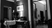 MONTIELLO-(7)