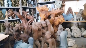 statue-piccole-14-1024x576